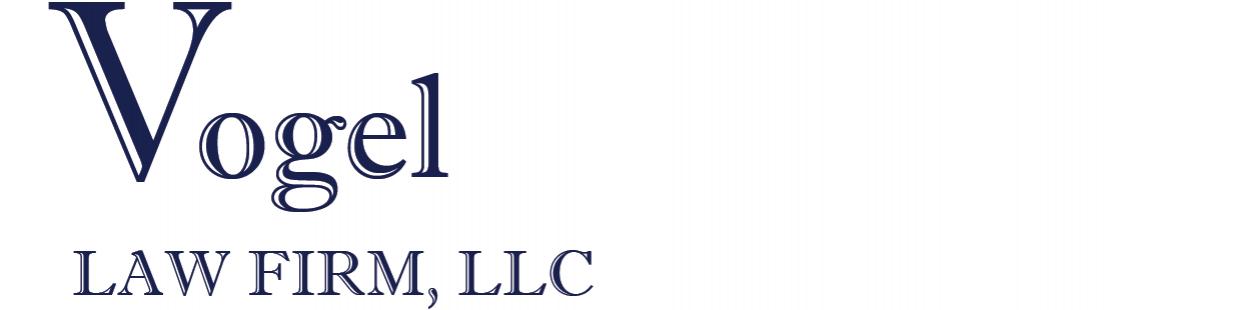 Vogel Law Firm, LLC